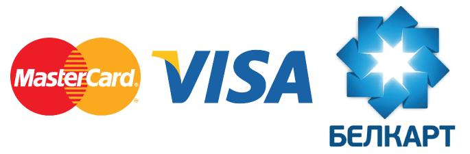 оплата-банковской-картой-онлайн